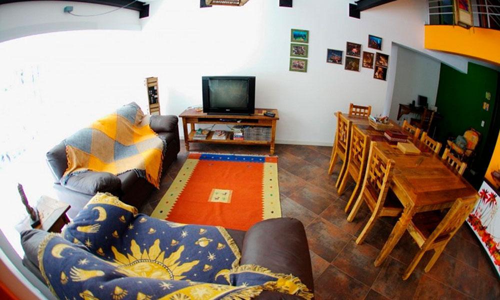 CAPA hostel toca da moreia bombinhas e regiao sc 3