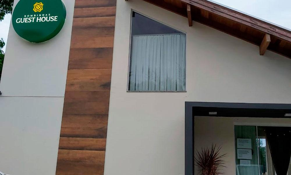 CAPA pousada bombinhas guest house bombinhas e regiao sc 5