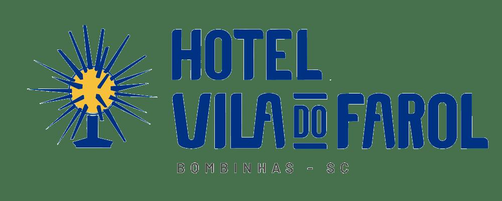 Hotel Vila do Farol 7