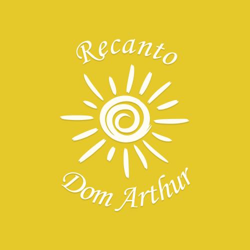 Pousada Recanto Dom Arthur 2