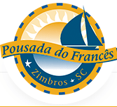 Pousada do Francês 1 1