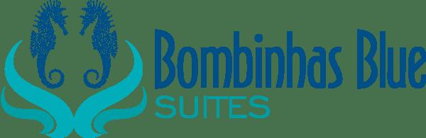 logo bombinhas blue horizontal 2