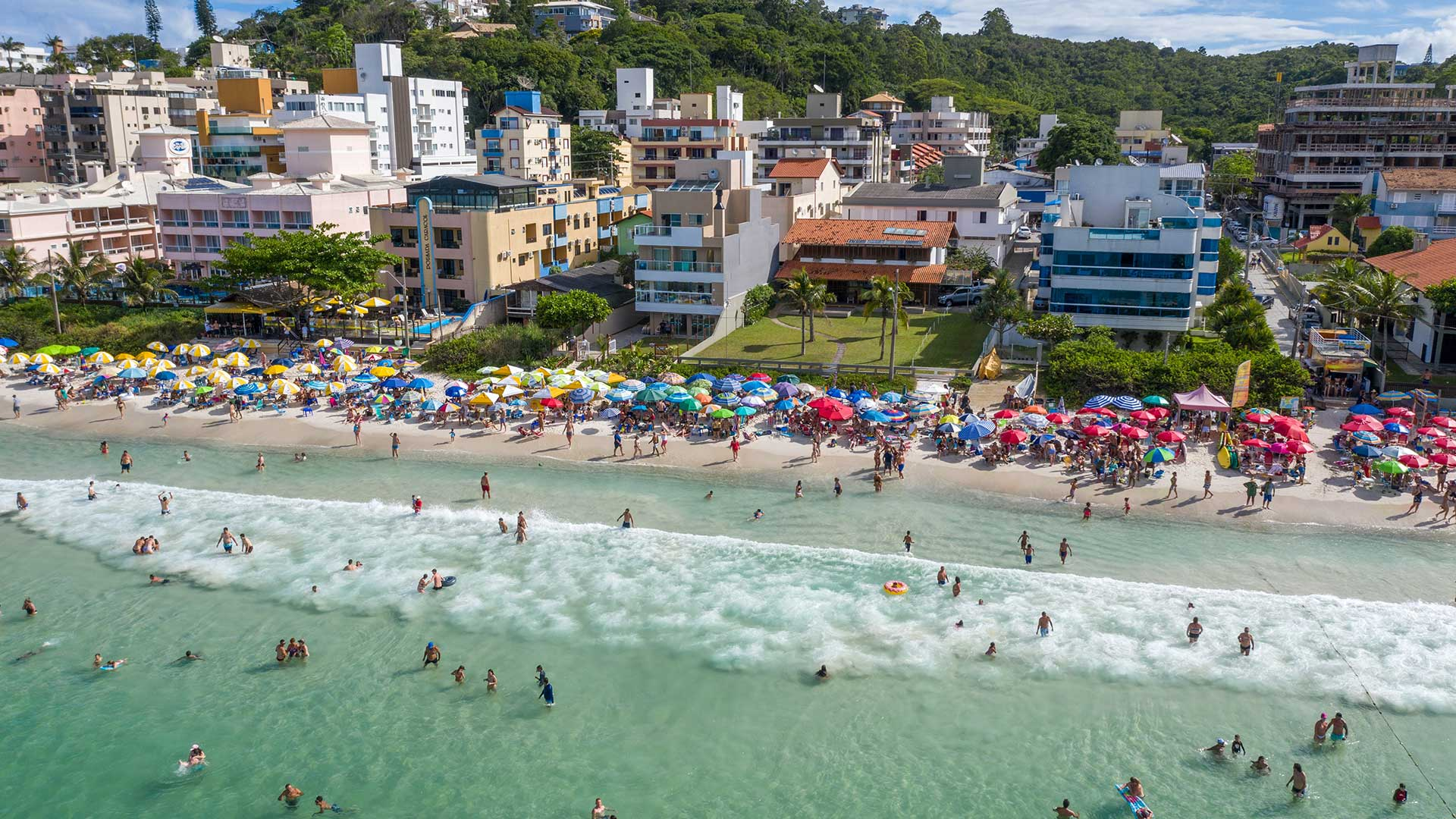 rede costa esmeralda pousadas e hoteis 6